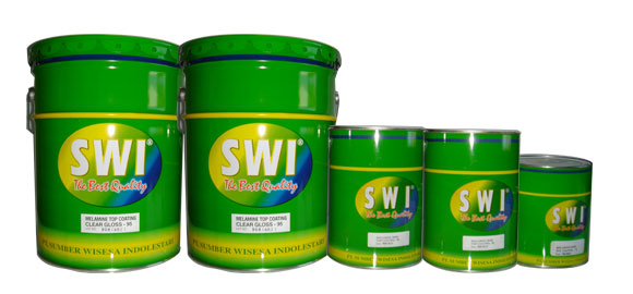 SWI Products